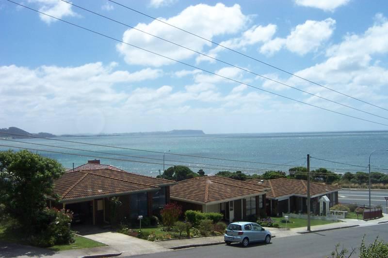 Ocean Vista Picture 2