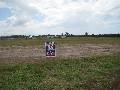 LOT 35 NAVELINA COURT DUNDOWRAN, HERVEY BAY INDUSTRIAL PARK Picture
