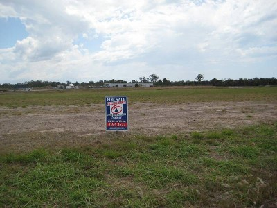 LOT 35 NAVELINA COURT DUNDOWRAN, HERVEY BAY INDUSTRIAL PARK Picture