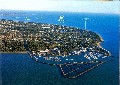 Stillwater Hervey Bay Picture