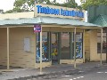 TIMBOON LAUNDRETTE Picture