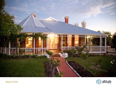 ONE MILLION DOLLAR REDUCTION!! MUST BE SOLD. Home Open Saturday 31st October 1200-1.00 offer Residential