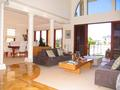 Surfers Waters Estate - Highly Sought, exclusive, secure estate! Picture