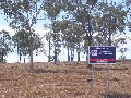5.4 ACRES WITH GREAT VIEWS Picture