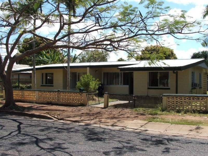 DUPLEX- INVESTMENT OPPORTUNITY Picture 2