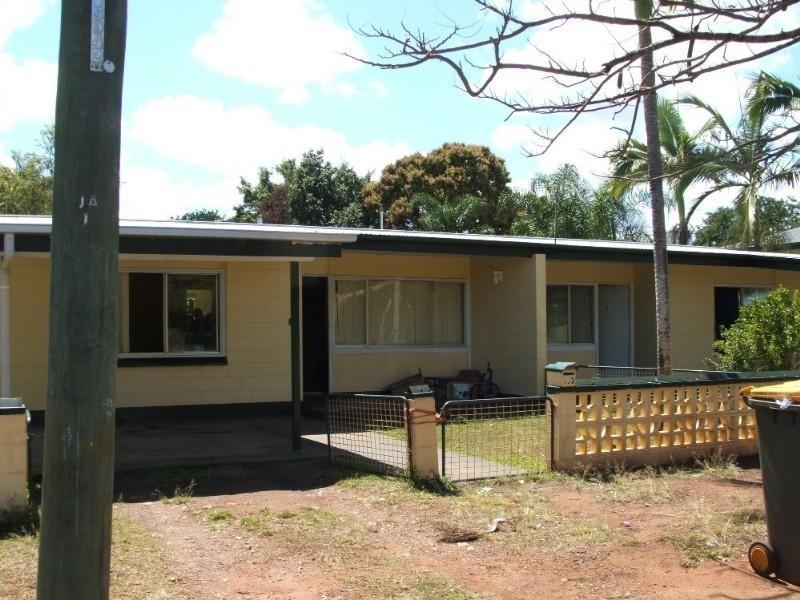 DUPLEX- INVESTMENT OPPORTUNITY Picture 1