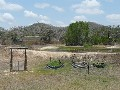 LIFESTYLE GETAWAY- Over 48 Acres of privacy! Picture