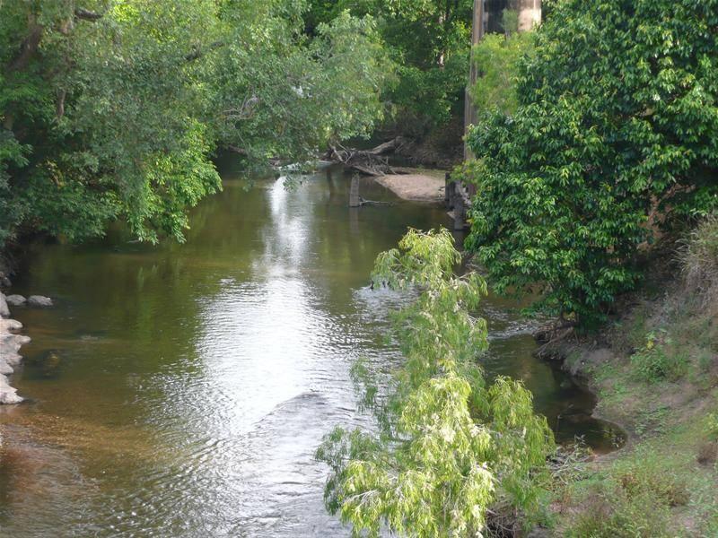 Barron River Lifestyle Picture 2