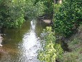 Barron River Lifestyle Picture