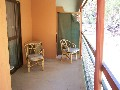 HEAVITREE GAP FURNISHED APARTMENT Picture