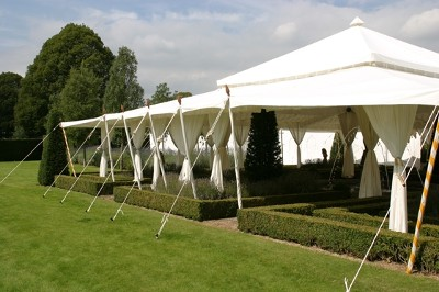 PARTY HIRE Picture