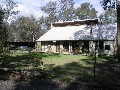 Caravan Park and Restaurant on 107 Acres in God's Country Picture