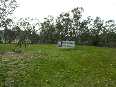 BONNIE DOON - POSITION AND VALUE! Picture