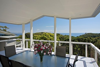 PRICE REDUCTION!!! Lighthouse Road Master Home offer Residential