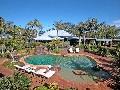 Luxury Coastal Byron Bay Estate Picture