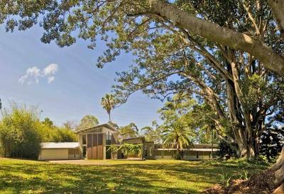 Fig Hill offer Residential