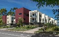 Aria A New Class of Apartment Living Picture