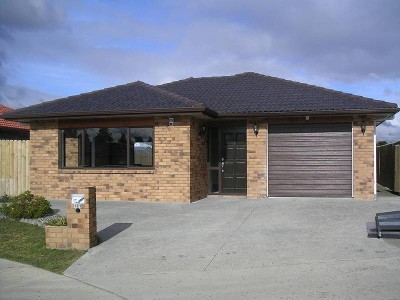 IMJIN PLACE, PAPAKURA Picture