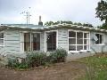 Ararimu Family Home Picture