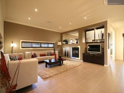 Ex-Metricon Display Home with all the Trimmings! PRICE REDUCED! Picture