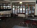 CAFE, COROMANDEL PENINSULA - Business for Sale - Cafe/Coffee Shop Picture