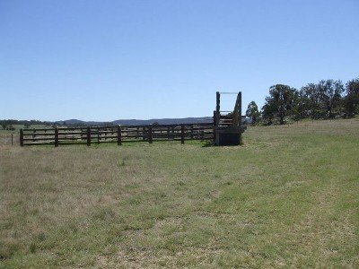 Sound Grazing Property Picture