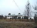 Silent Grove Farm Picture