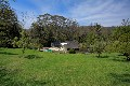 Rural Paradise in Glenning Valley - Two Residence on One Acreage Picture