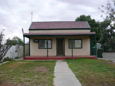 270 Morish Street, Broken Hill, Nsw, Australia, 2880 | Cheap as