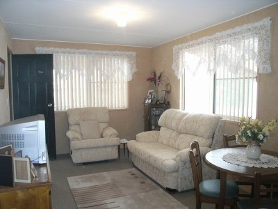 PRICED TO PLEASE RELOCATABLE HOME FOR AN IMMEDIATE SALE- REDHEAD NEWCASTLE Picture