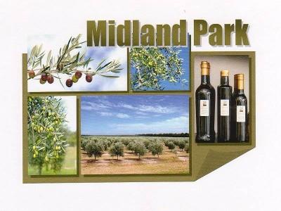 Midland Park Picture
