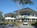 Garden City Office Park - New Office Space for Lease Picture