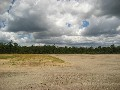 Larapinta Site For Sale or Lease Picture