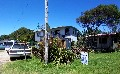 Lifestyle Business on Great Barrier Island - Business for Sale - Entertainment/Tech Picture