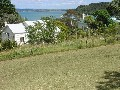 RUSSELL TOWNSHIP - VACANT SITE - EXCLUSIVE- RUSSELL BAY OF ISLANDS Picture