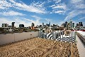 SUBSTANTIAL RENT REDUCTION - ''EXCEPTIONAL OFFICE PREMISES WITH SWEEPING VIEWS OF MELBOURNE' Picture
