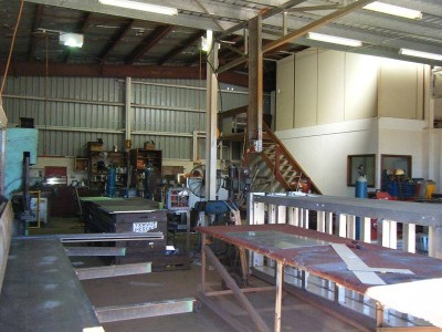 Port Hedland's Greatest Business Opportunity Picture